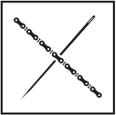 Lucy-x-Chano Logo